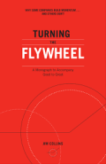 404_TurningTheFlywheel
