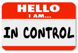 432_Hello_Control