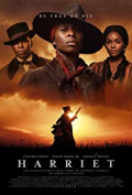 433_Harriet