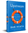 434_UpstreamBook2