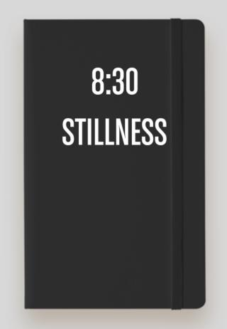 424_stillness