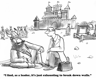 425_Leadership