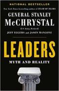 410_leaders