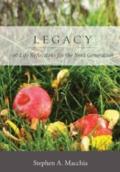 437_Legacy