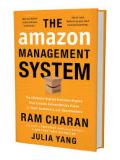 427_AmazonMgtSystem