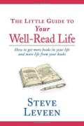 445_WellReadLife5