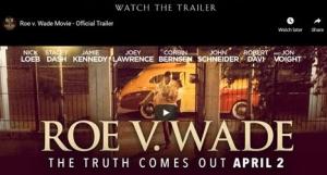 468_Roe_v_Wade_Trailer