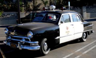469_LAPDcar (2)