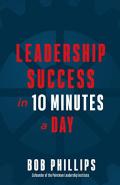 472_LeadershipSuccess