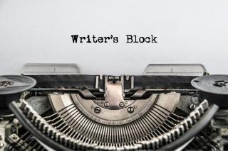 439_WritersBlock
