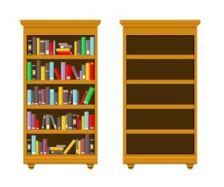 445_bookshelves
