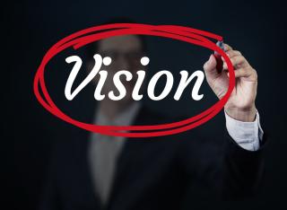 451_vision