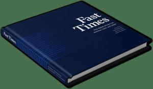 457_FastTimes