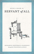 429_Servant Of All3