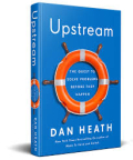 434_UpstreamBook