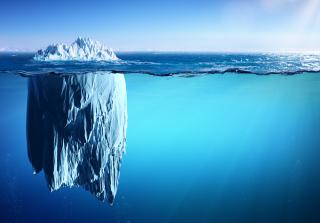 460_Iceberg
