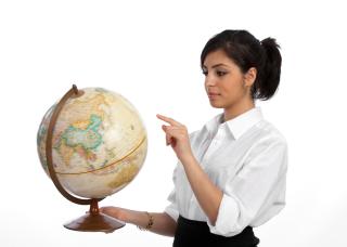463_globe