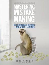 Mistake_Making2 (3)