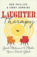 480_LaughterTherapy