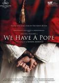 483_PopeMovie