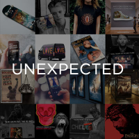 Unexpected_Pearpod