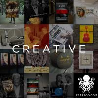 Creative_Pearpod