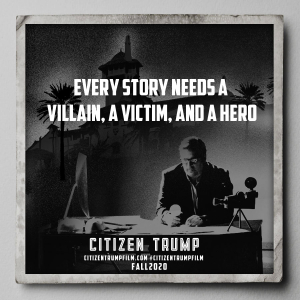 447_CitizenTrump