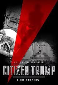 449_CitizenTrumpFilm2