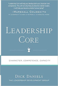 460_LeadershipCore