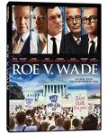 468_Roe_v_Wade_DVD