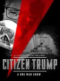 473_CitizenTrumpFilmAmazon