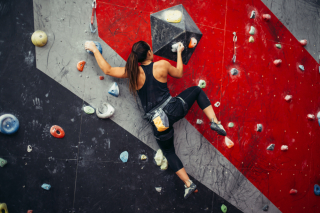 475_ClimbingWall