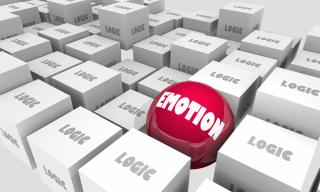 109_Emotion_Fact