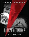 473_CitizenTrumpBook