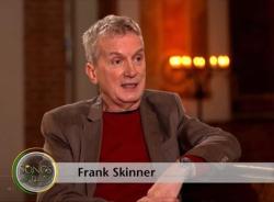 480_FrankSkinner_BBC (2)