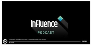 486_InfluencePodcast3 (2)