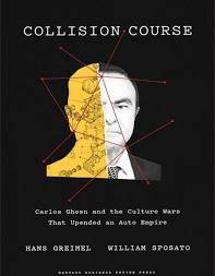 488_CollisionCourse