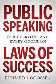 489_PublicSpeaking