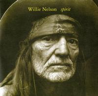 490_WillieNelson